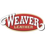 WEAVER HEAVY HARNESS REINS